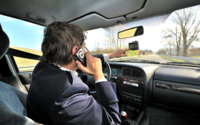 10 Ways To Improve Your Driving Immediately