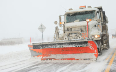 23 Winter Driving Tips They Don't Tell You About: Part 3